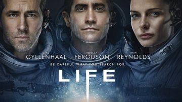 life-movie-poster