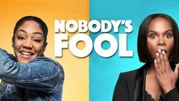 nobodys-fool-cover-920×300
