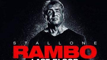 ramboheader-696×459
